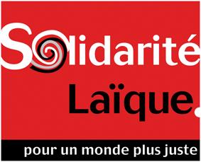 sigle solidarité laïque