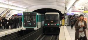 metro_paris-650x300