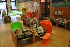 Bibliothe_que_Mons en Baroeul_inte_rieur1