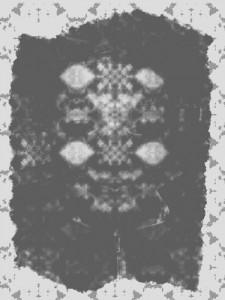 Le portrait fantôme