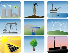 BR_sources_energies_L