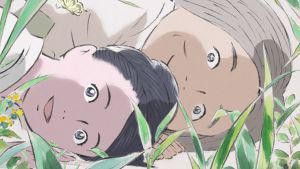 kaguya-personnages_600x338