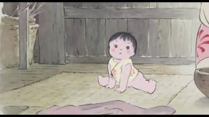 le-conte-de-la-princesse-kaguya-videos-53a44dafe9f41